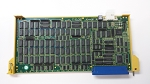 Fanuc 15A Memory Upgrade ROM File Board (2 Meg)