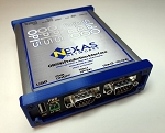 NEX-9020 OPI-5 ORiON Production Interface Kit