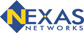 Nexas Networks Inc.